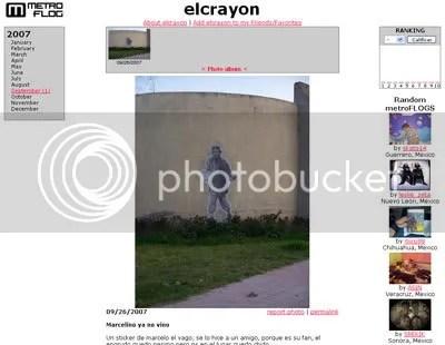 elcrayon