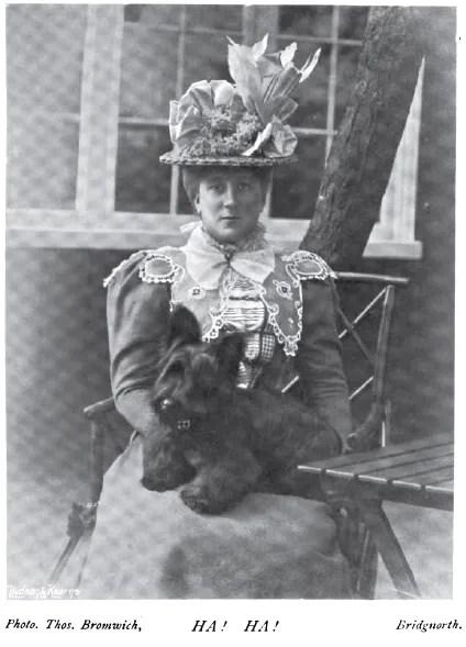 1898 Skye Terrier photo 1898_SkyeTerrier_Haha.jpg