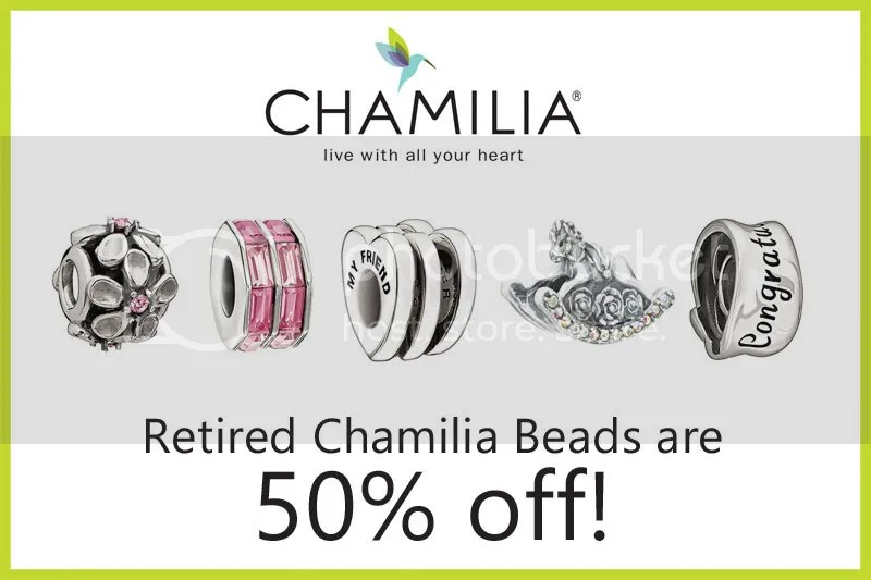 Over the past four decades, Charm Diamond Centres has grown to be the largest Canadian owned and operated independent jeweller; building the business on quality, trust and experience in helping Canadians celebrate the most important moments of their lives – .