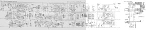 R32 GTRGTS4 wiring diagram  GTR Register  Nissan