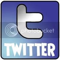 Tweet me at: