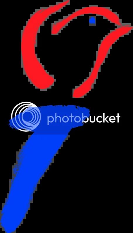 photo logo_4_5mei_zps77d2c49b.png