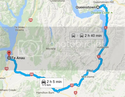 photo queenstown to te anau_zpsf5gtyk9w.png