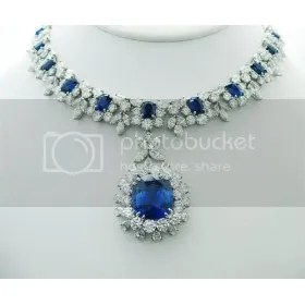 https://i1.wp.com/img.photobucket.com/albums/v496/Dawn42/Stuff%20for%20Stories/Fairytale/Sapphire-and-Diamond-Necklace-with-Pendant.jpg