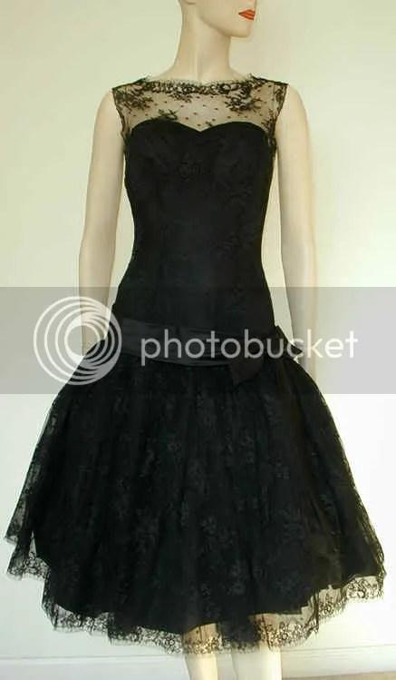 dressblack