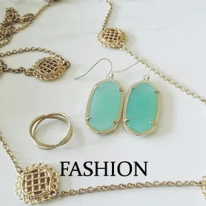 photo FASHION_zpsnpiircu7.jpg
