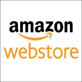 photo amazon-webstores-review-logo_zpsdhixmpwn.jpg