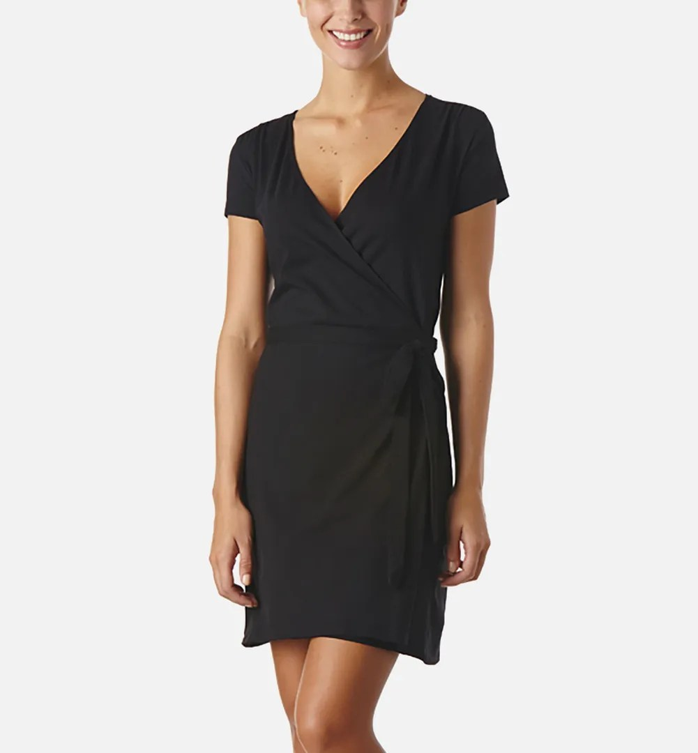 photo wrap dress-1491864615_zpsvebotfbk.jpg