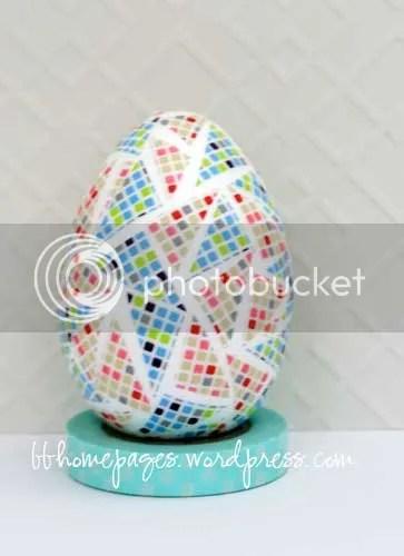 photo Easter2_Egg_25Mar13_zps7acacfa5.jpg