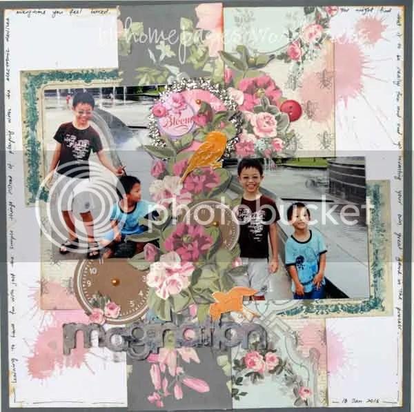 photo Imagine_SB_19Feb13_zps9e607a34.jpg