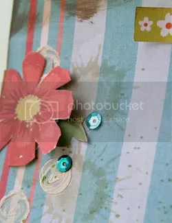 photo Matchy4_SB_21May14_zps18dd1c53.jpg
