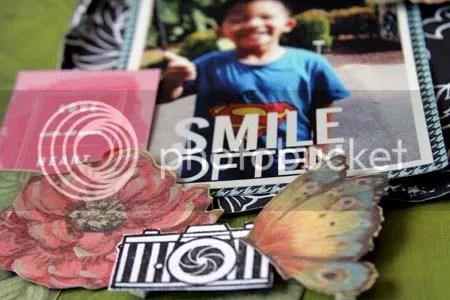 photo SmileOften2_SB_29Oct13_zps6e091040.jpg