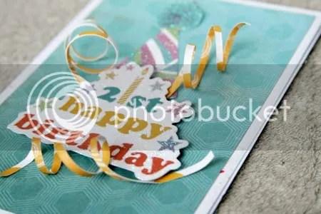 photo BirthdayCard4_4Mar14_zpsc22e6f68.jpg