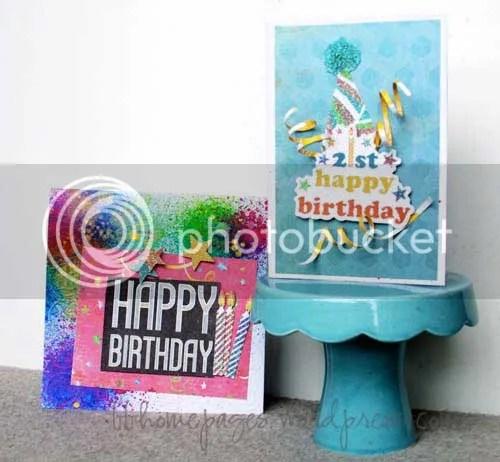 photo BirthdayCards_SB_4Mar14_zps069c2f0f.jpg