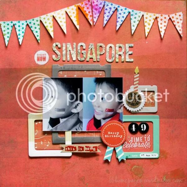 photo Singapore_SB_20Sep14_zpsf9778e34.jpg