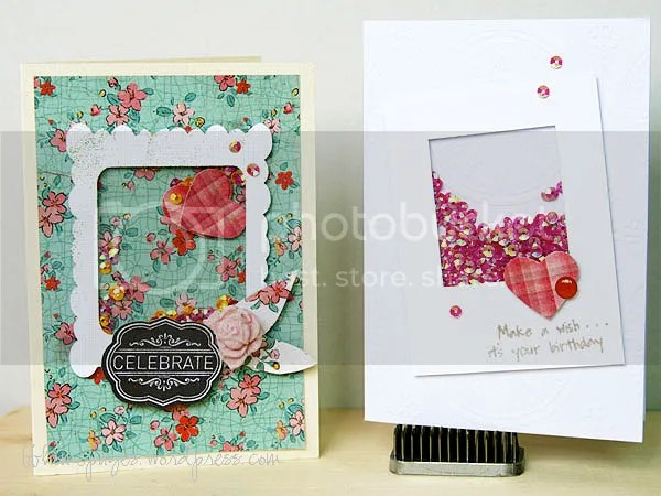 photo Cards_1Nov14_zps99nymz8y.jpg