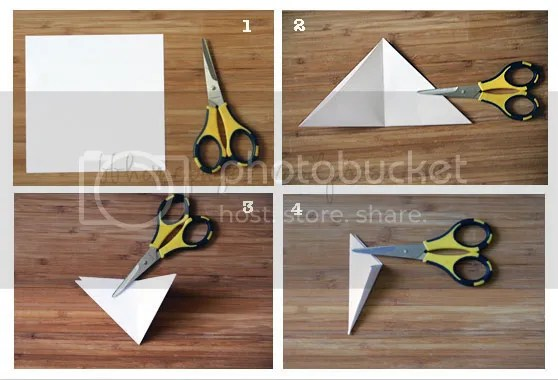 photo Paper Dollie Tutorial A_zpsu5wtknmm.jpg