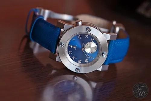 CTK watches