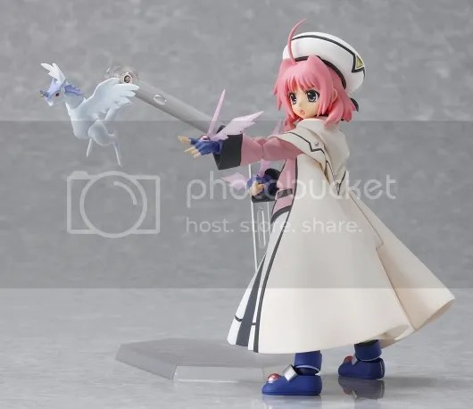 Figma Caro Ru Lushe Previews