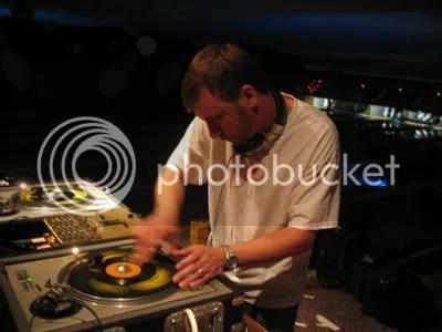 DJ Prime Asbury Park 45 Sessions 03.30.07
