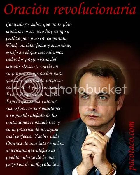 https://i1.wp.com/img.photobucket.com/albums/v516/draco703/Zapatero/oracionrevolucionaria.jpg