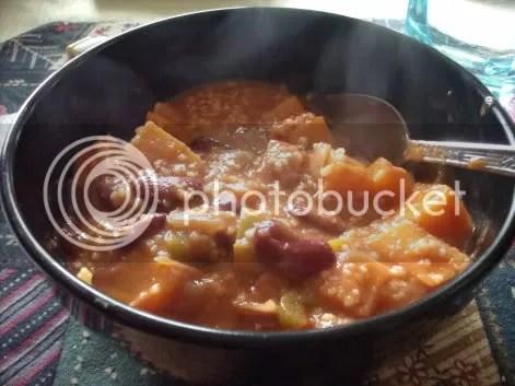 african peanut stew 03