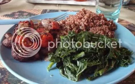 jamaican veggie medley 01