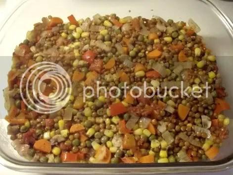lentil shepherds pie 01