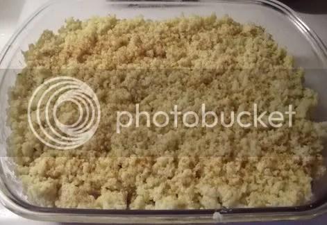lentil shepherds pie 02