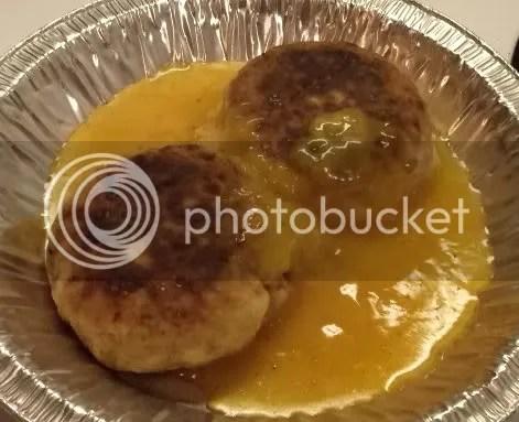 veggie brothers tofu crab cakes 02