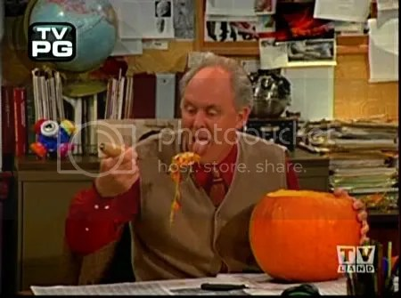 Image result for 3RD ROCK FROM THE SUN SCAREDY SDICVK