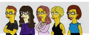 rutopiasimpsonized