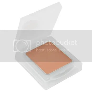 Shu Uemura Pro Concealer - great coverage, just a few pats under your eye and other blemishes, and you cant see it anymore. Goes on smoothly and blends well with foundation. Its also easy to put in your purse for a night out because of the packaging!
