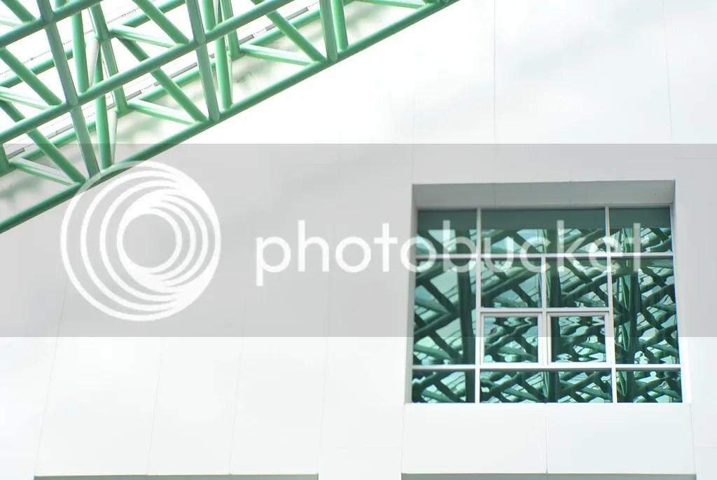 photo DSC_1593_zpsozltkzsk.jpg