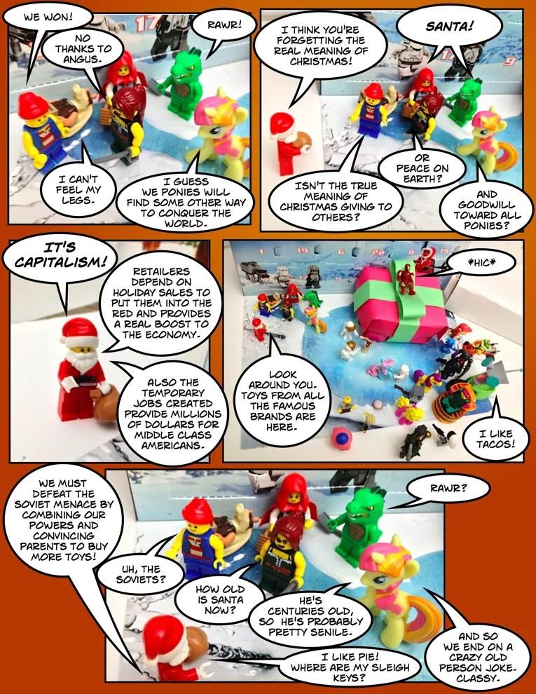 Finale Page 7