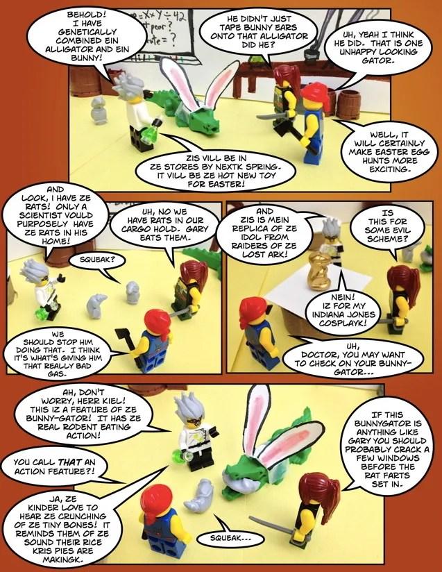 JJ Sixpence Page 4