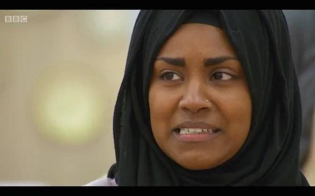 Nadia Face 3