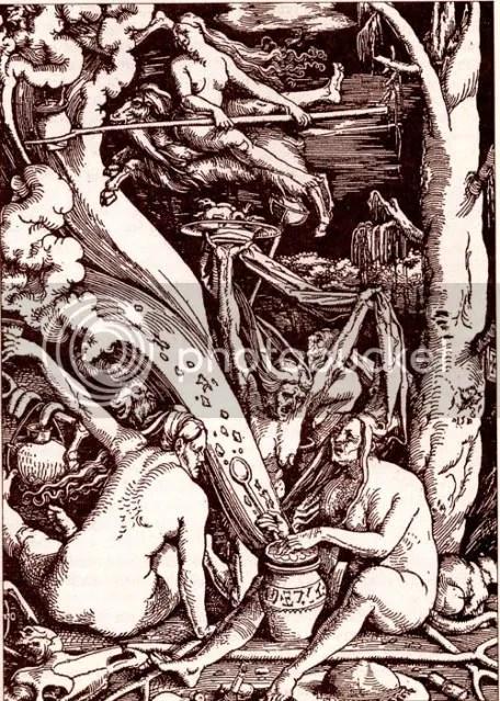 Grien (1484)