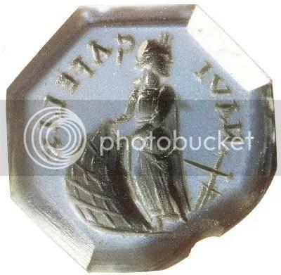 Isis Pelagia