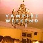 vampire Some Tuneage, For Your Consideration
