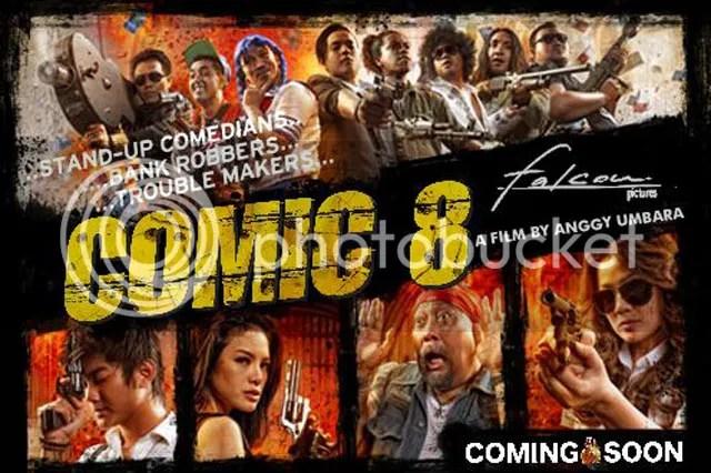 poster comic 8