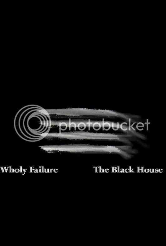 https://i1.wp.com/img.photobucket.com/albums/v607/thegriz/TheBlackHouse.jpg