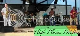 highplainsdrifter-1-1-1.jpg picture by jaydawg420