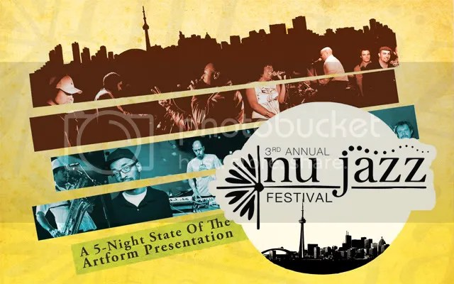 nujazz_festivalflyer_front_eflyer.jpg picture by jaydawg420