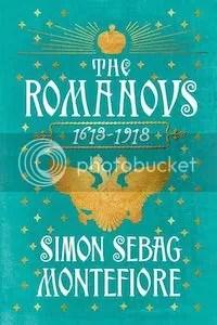 photo The-Romanovs-bookcover_600x906_zpsttlguedm.jpg