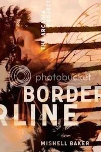 photo borderlinemishellbaker_zpsgcyzull6.jpg