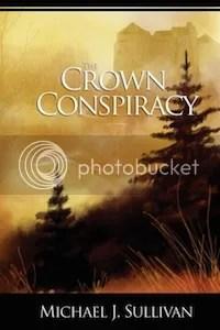photo crownconspiracy_zpsezxhjj29.jpeg