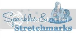 Sparkles & Stretchmarks