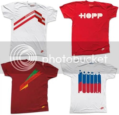 shirts 2.0