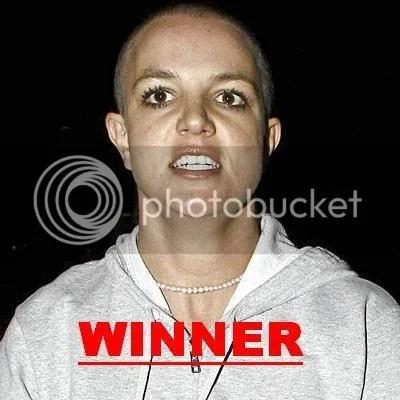 Brit Wins